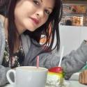 Yoenis