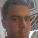 Mikerazor