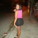 M_Aris28