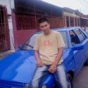 Juan86108088