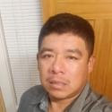 chatear gratis con Ever Jimenez