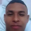 Jeison Ortega
