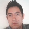 conocer gente como Orlando Valle Inga
