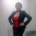 buscar mujeres solteras como Yelitza