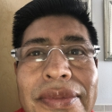 single men with pictures like Juan Mendoza