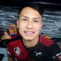 Brandon Garcia