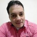 Camilo Solarte