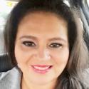 Yadira Oliva