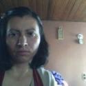 Gloria Herrera