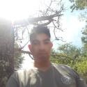 Cristh1An 4Guado