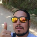 conocer gente con foto como Jose Luis