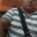 conocer gente como Julio Cesar Prieto V