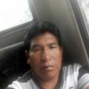 Luis Orestes