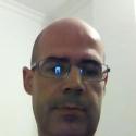 Emilio Castilloee
