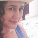 Luz May