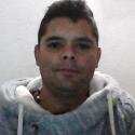 Ivan Dario