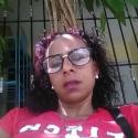 Idelsa Morel