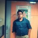 Ujjwal Gupta