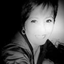 Chat con mujeres gratis como Lorenasofia