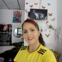 Sandra Paola Castro