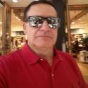 Leopoldo Rueda