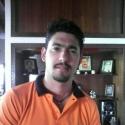 Javier Rosales