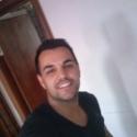 Gustavo_86_38