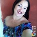 Yusleidi Acosta Mora
