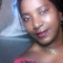 single women like May