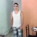 Joseclak