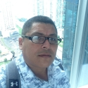 AntonioGómez