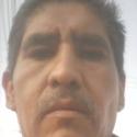 Ubaldo Hernandez