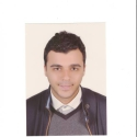Mohamedfayed