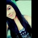 Marieth Garcia