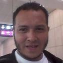 Carlos Wade
