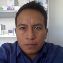 Aramem