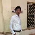 Md Imran