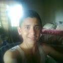 David9707