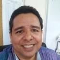 Agustin Tellez Vado