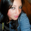 Tigrita_909
