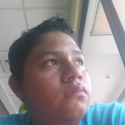 Denis Romero