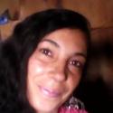 Princesabonita