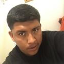 Conocer amigos gratis como Oscar Gonzalez