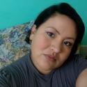 Rosita Echeverria