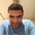 conocer gente con foto como Luis