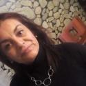 Paolajacqueline