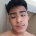 Jonnathan