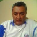 Victor_Hernande