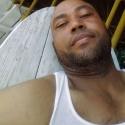 Jose101279