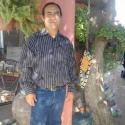 Jeesrel Juarez